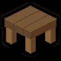 万圣节 小木凳.png