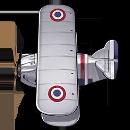 PL.7舰载鱼雷机 模型.png