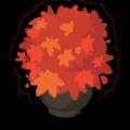 和风秋日 盆栽.png