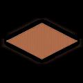 皇家茶室 英式地板.png