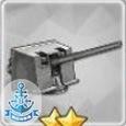 120mm单装炮(皇家)T2.jpg