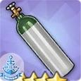 高压氧气瓶T0.jpg