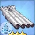 四联装533mm鱼雷T2.jpg