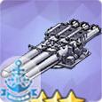 三联装550mm鱼雷T3.jpg
