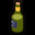 铁血酒庄 酒瓶.png