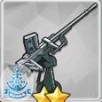 25mm高射机枪T2.jpg