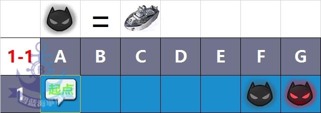 1-1Hard.jpg
