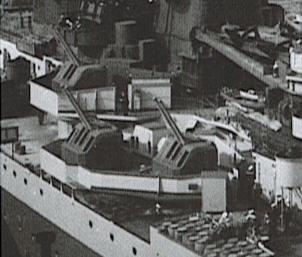 双联装100mm高炮Mle1930.jpg