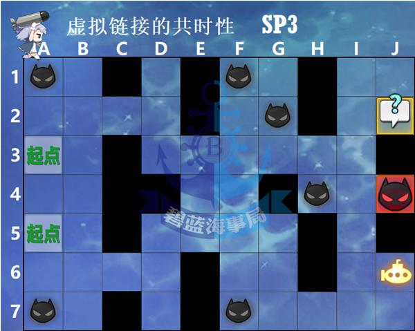虚拟链接的共时性SP3.jpg