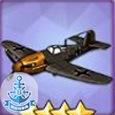 BF-109T舰载战斗机T3.jpg