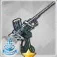 25mm高射机枪T1.jpg