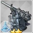 102mm高射炮T1.jpg
