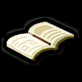 绘画教室 课本.png