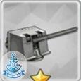 120mm单装炮(皇家)T1.jpg