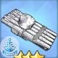 五联装533mm鱼雷T1.jpg