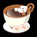 喵喵咖啡 巨大咖啡杯.png