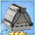 改良锅炉T2.jpg