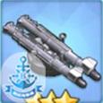 双联装610mm鱼雷T3.jpg