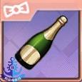 香槟炮弹.jpg