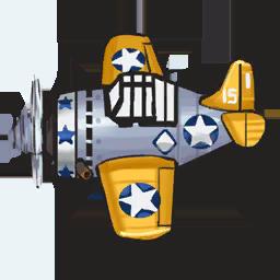 F2A水牛 模型.png