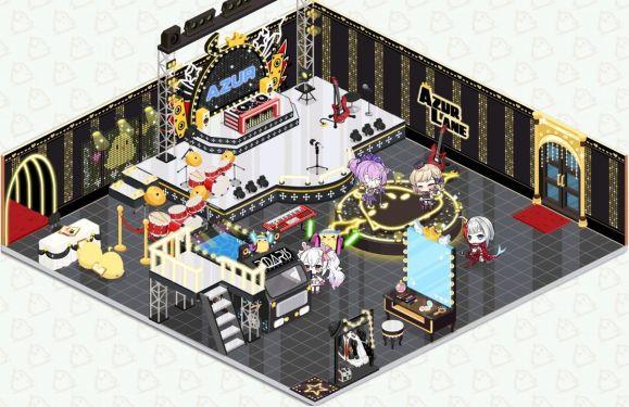 激奏的POLARIS主题家具.jpg