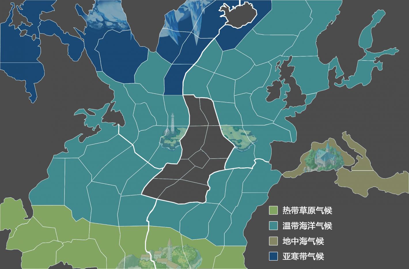 大世界NA海域地图(地理气候分布).png
