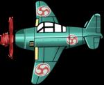 烈风 模型.png