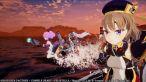 碧蓝航线crosswave游戏场景CG 01.jpg