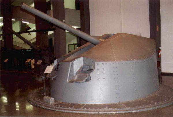 单装90mm高炮OTOmle1939.jpg