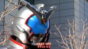 300px-Cast_Off.jpg