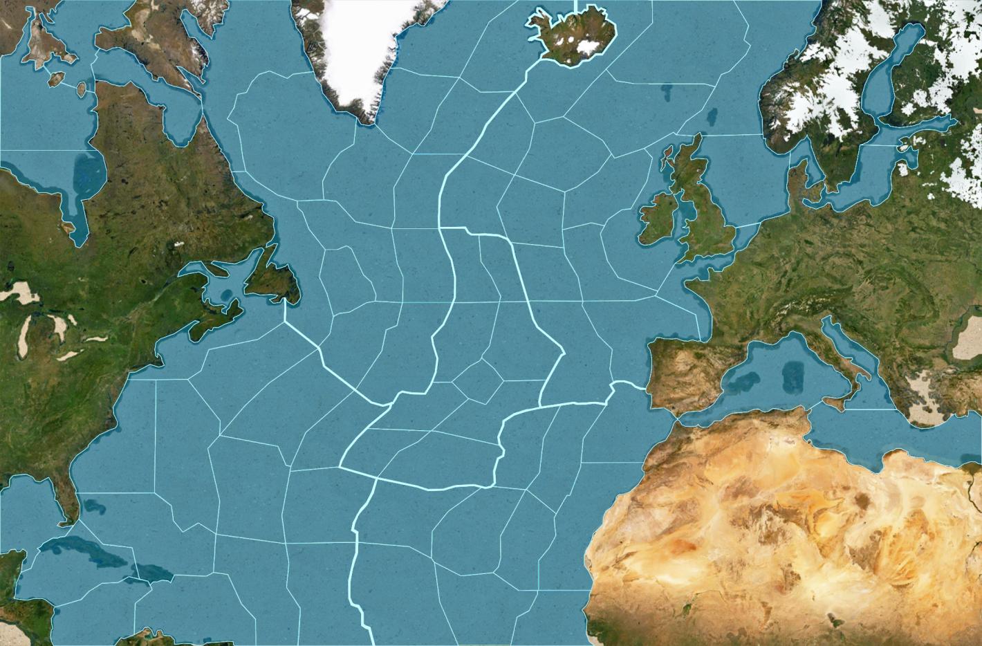 大世界NA海域地图(无港口版).png