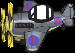 海喷火 模型.png