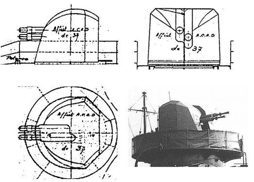 WNFR 37mm m1935 detail pic.jpg