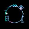 限界的挑战者Ⅳ-头像框.png