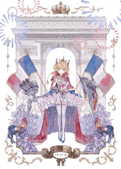 国际服2019年法国国庆日贺图.png