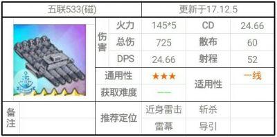 Сухой五联533(磁).jpg