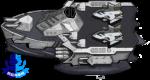 塞壬量产型-轻巡「Knight」.F.png