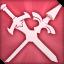 Skillicon 骑士之剑.png