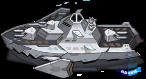 塞壬量产型-重巡「Bishop」.F.png