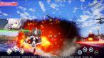 碧蓝航线crosswave游戏场景CG 60.jpg