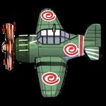 九七式舰攻改 模型.png