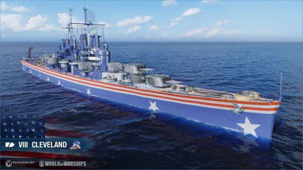 Azur-Lane-World-of-Warships-9.jpg