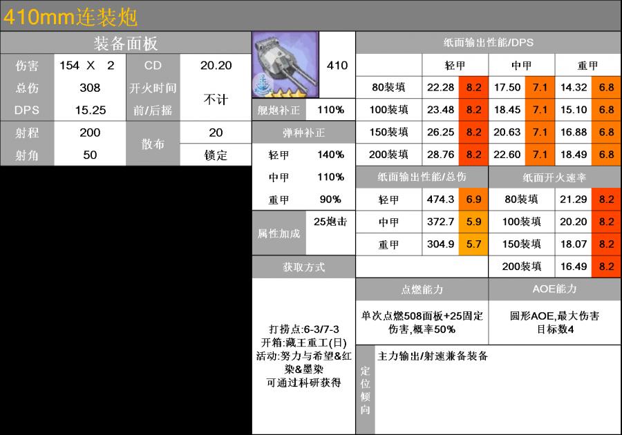 战列1-4.png