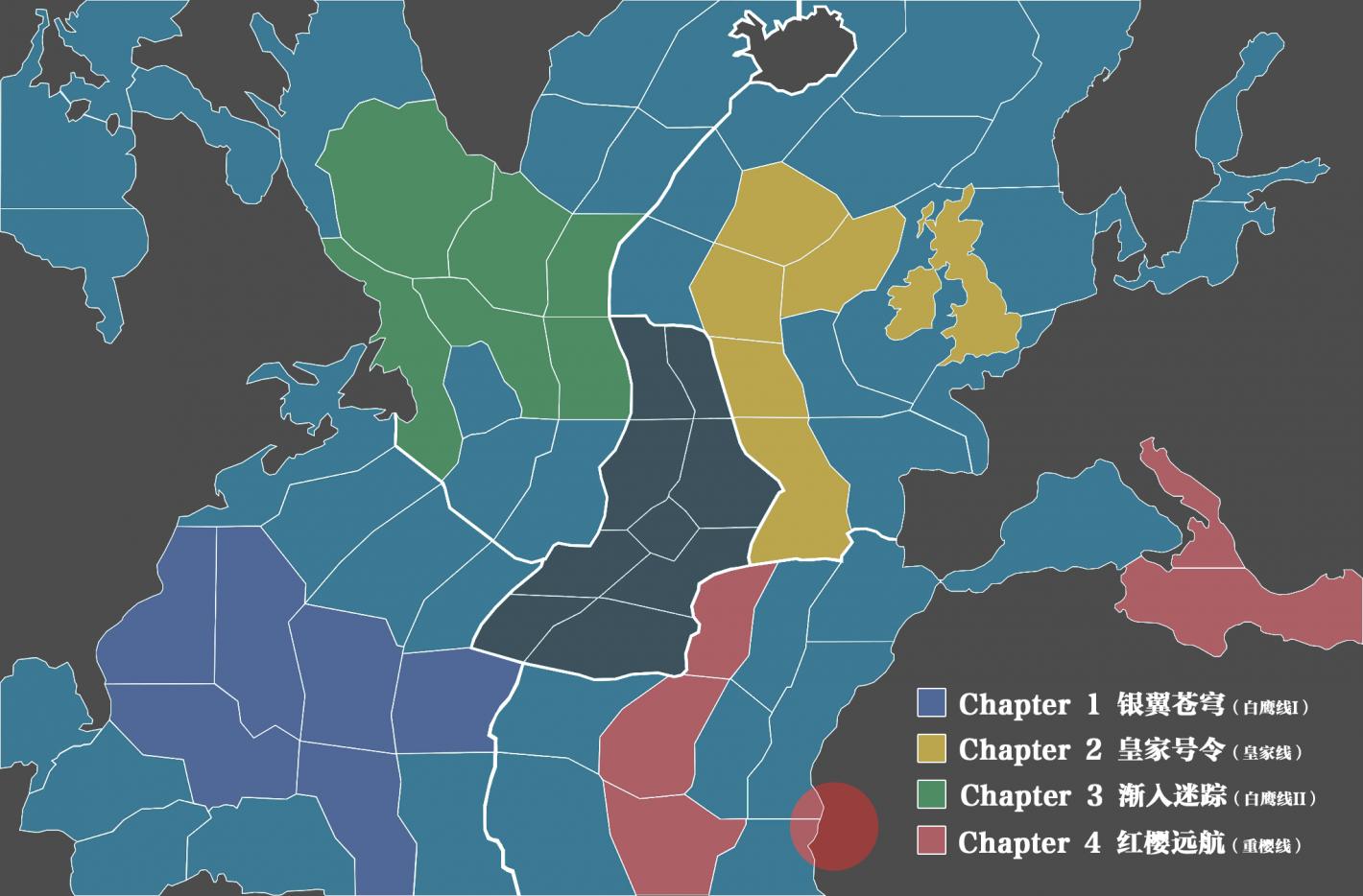 大世界NA海域地图(第一阶段主线历程).png