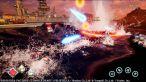碧蓝航线crosswave游戏场景CG 21.jpg