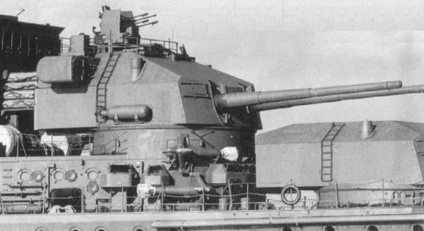 德国8英寸(203mm)60倍径skc34.jpg
