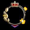 皇家之冠-头像框.png