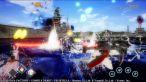 碧蓝航线crosswave游戏场景CG 10.jpg