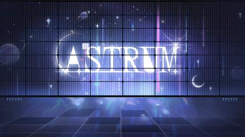 激唱的UNIVERSE舞台-Astrum组合.png