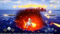 碧蓝航线crosswave游戏场景CG 09.jpg